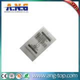 Modifica dell'indumento di HF RFID di Uniqlo