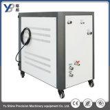 カスタマイズされた56L/MIM産業冷却装置の水によって冷却されるスリラー