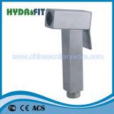 Acier inoxydable Shattaf (HY2393)