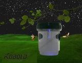 Твердые пластмассовые плодовой мухи ловушки