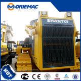 Shantui 크롤러 불도저 SD32 320HP 토공용 불도저