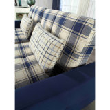 Base di sofà separata dello schienale per il salone