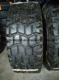 군 타이어 12.00-18 진보적인 상표 트럭 타이어 관 타이어