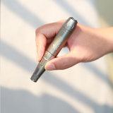 常置構成のペン装置入れ墨の常置V8のリップの入れ墨のEyeline胸のAreolaの美