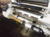 Larghezza della macchina 1300mm di controllo di qualità di stampa della macchina di taglio di Customrized