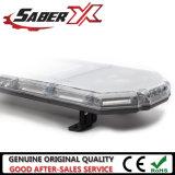 Buena calidad de 47pulgadas lineales de la barra de luz LED para emergencia/Policía/tráfico