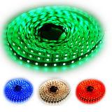 Striscia flessibile di SMD 5050 RGB LED per illuminazione di natale