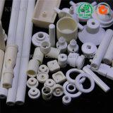 Occhielli di ceramica della tessile industriale dell'allumina di 95%