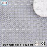 Peneira do engranzamento do aço inoxidável de 300 mícrons