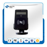 LCD表示(ACR122L)を持つマルチアクセス制御NFC読取装置