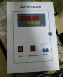 Les oeufs industriels incubateur numérique du contrôleur de pièces de rechange XM-18