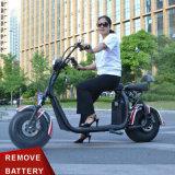 motorino elettrico della bici 15*6.0 di 1000W Harley della montagna elettrica della gomma