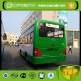 11.4m Shaolin 47-55seats hinterer Motor-Bus