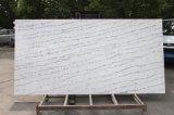 Quarzo grigio di legno Xma9190-Slabs