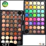 Obtenga descuento Nuevo maquillaje barato brillante 40 colores Glitter cosméticos Eyeshadow Palette