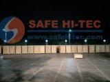 수화물 secuirty 검사를 위한 공항 엑스레이 짐 스캐너 SA8065 엑스레이 스캐너