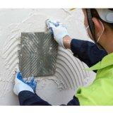 Bouw HPMC/Mhpc voor de lijm van de Ceramiektegel