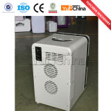 Mini réfrigérateur de la meilleure qualité à vendre