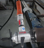 S6 휴대용 관 경사지는 기계 관 Beveller