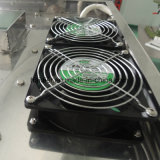 販売のための自動回転商業電気またはガスの鶏のRotisserieのグリル