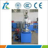 Soldadura de tuberías de agua de acero inoxidable máquina soldadora de CO2