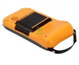 Explorador veterinario portable del ultrasonido de My-A015D