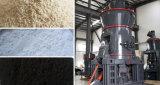 Sbm hohe Qualität niedriger Preis Mini Zementwerk zu verkaufen