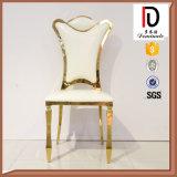 Самомоднейший стул банкета стула нержавеющей стали стула высокого качества способа