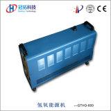 HochfrequenzHho Generator-Wasser-Wasserstoff-Gasschweißen-Maschine