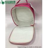 Sacchetto più freddo del dispositivo di raffreddamento del pranzo del Tote del sacchetto isolato fumetto per i bambini