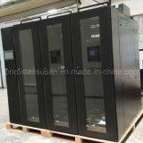 Racks de 3+1 Enfriador de aire micro centro de datos modular