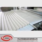 Machine Conveyor-Biscuit Dsm-Relaxing modle : 1200