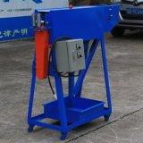 Macchinario Alogeno-Libero della macchina dell'espulsione di cavo del fumo basso automatico