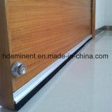 Stahldraht-Streifen-Pinsel für Fenster und Tür