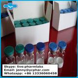 Heißes Verkaufs-Peptid Selank für zunehmenmetallklarheit