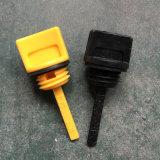 Bison-Großhandelsöl-Anzeigeinstrument-gesetzte Generator-Teile und Funktionen