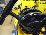 Mini-tuyau métallique en alliage de la machine meurt d'auto- Ouverture de la tête de filetage du tuyau de prix (SQ50B1)