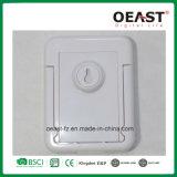 De digitale Draadloze BBQ Thermometer van de Keuken met Sensor Ot3326bf1
