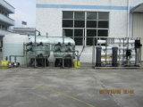 8000L промышленный фильтр обратного осмоса системы питьевой воды Pure машины