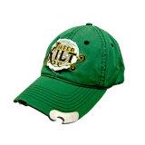 Qualitäts-Bier-Öffner-Fernlastfahrer-Schutzkappen-Hüte
