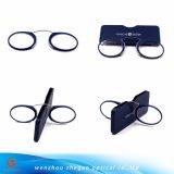Reading Glasses에 최신 Sale Nose Resting/Clip