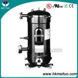 Refrigerador usado compresor de SANYO, compresor C-Sb373h8g del desfile del inversor de SANYO