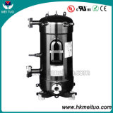 SANYO compresor usado nevera, SANYO Compresor Scroll inversor SB373C-H8g