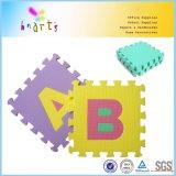 Baby-Spiel-Schaumgummi-Matten-Yoga-Matte