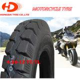Motorrad zerteilt Emark ECE Bescheinigungs-Dreiradmotorrad-Reifen 450-12 500-12