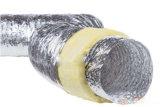공장 가격 새로운 디자인 유연한 알루미늄 관