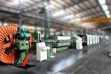 기계 (1000mm)를 뒤트는 활 유형 좌초 기계