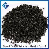 Base de carvão antracito Bulk 4X8 para venda de carvão ativado granular