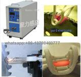 맷돌로 가는 용접 IGBT 유도 가열 장비 용접 발전기