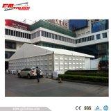 Grand Événement de tentes pour la vente